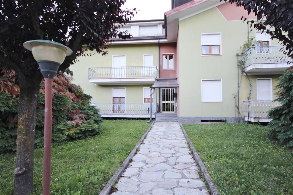 Appartamento in vendita a Roccaforte Mondovì, 2 locali, prezzo € 30.000 | PortaleAgenzieImmobiliari.it