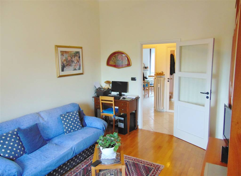 CENTRO CITTÀ, CUNEO, Apartment for sale of 85 Sq. mt., Excellent Condition, Heating Centralized, Energetic class: D, Epi: 150 kwh/m2 year, placed at