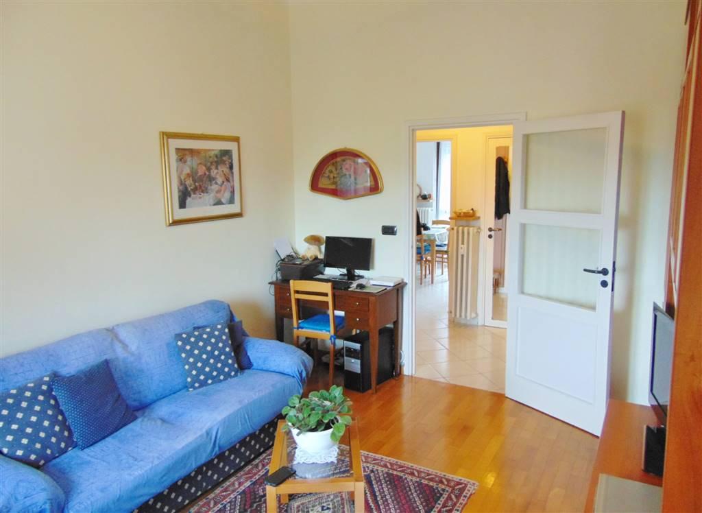 Appartamento in vendita a Cuneo, 5 locali, zona ro città, prezzo € 140.000 | PortaleAgenzieImmobiliari.it