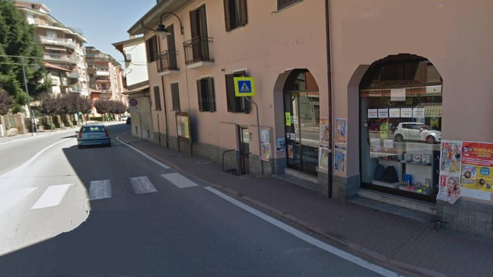Attività / Licenza in affitto a Borgo San Dalmazzo, 1 locali, prezzo € 400 | PortaleAgenzieImmobiliari.it