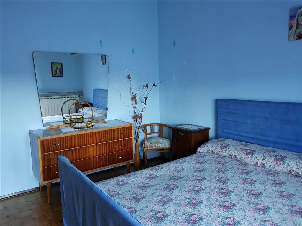 Appartamento in affitto a Roccavione, 2 locali, prezzo € 320   PortaleAgenzieImmobiliari.it