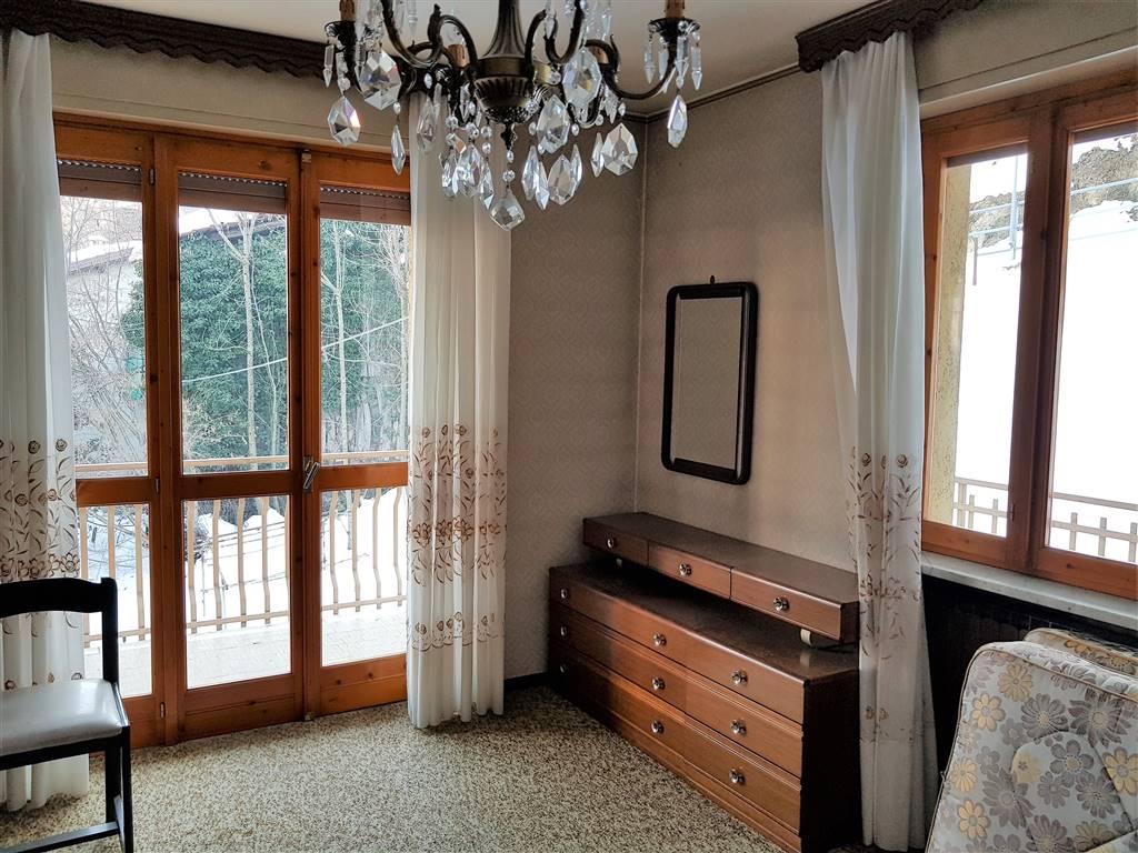 Appartamento in vendita a Robilante, 4 locali, prezzo € 80.000 | PortaleAgenzieImmobiliari.it
