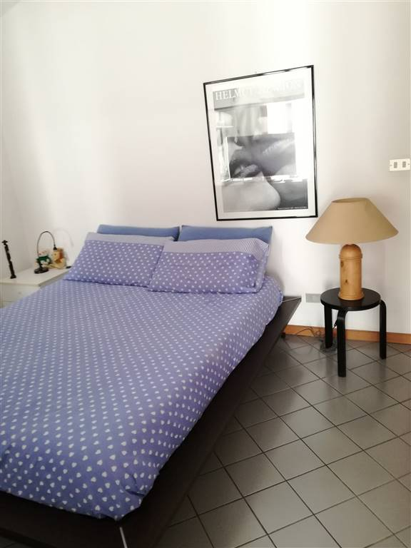 CENTRO STORICO, CUNEO, Apartment for rent of 60 Sq. mt., Restored, Heating Individual heating system, Energetic class: D, placed at 2°, composed by:
