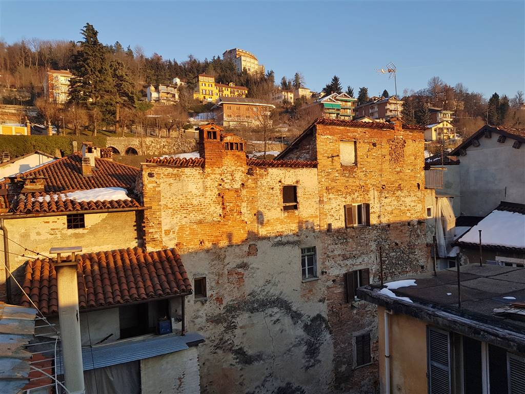 Appartamento in vendita a Mondovì, 5 locali, zona Località: BREO, prezzo € 100.000   PortaleAgenzieImmobiliari.it
