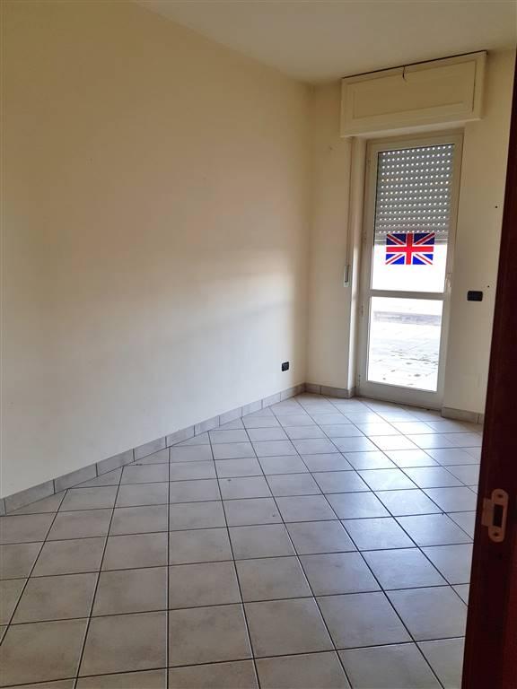 Ufficio / Studio in affitto a Mondovì, 7 locali, zona Località: ALTIPIANO, prezzo € 850 | PortaleAgenzieImmobiliari.it