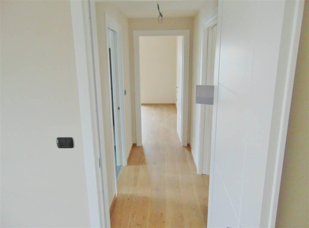 Appartamento in vendita a Cuneo, 5 locali, zona nna delle Grazie, prezzo € 250.000 | PortaleAgenzieImmobiliari.it
