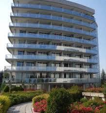 MADONNA DELL'OLMO, CUNEO, Квартира в аренду из 60 Км, Отличное, Отопление Централизиванное, Класс энергосбережения: A, на земле 4°, состоит из: 2