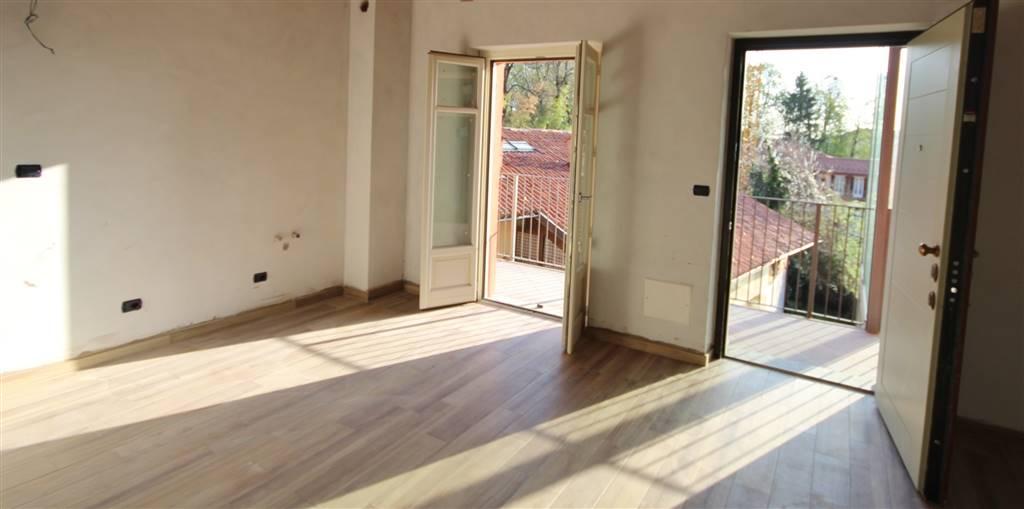 Appartamento in affitto a Villanova Mondovì, 3 locali, zona Località: CENTRO, prezzo € 400   PortaleAgenzieImmobiliari.it