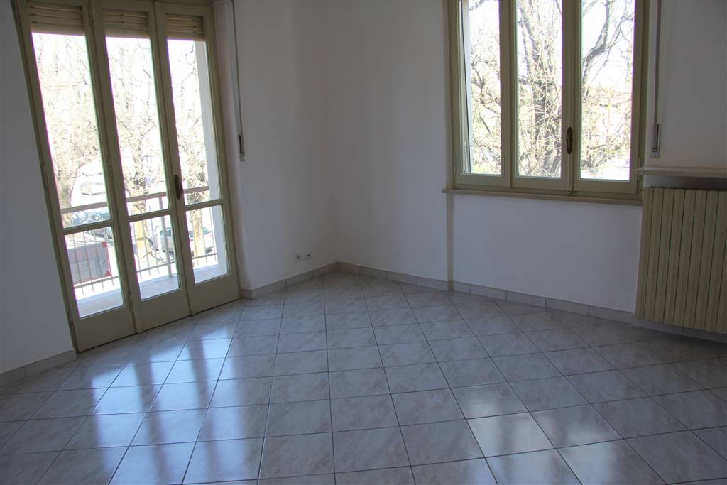 SAN ROCCO CASTAGNARETTA, CUNEO, Apartment for sale of 80 Sq. mt., Habitable, Heating Centralized, Energetic class: G, placed at 2°, composed by: 3