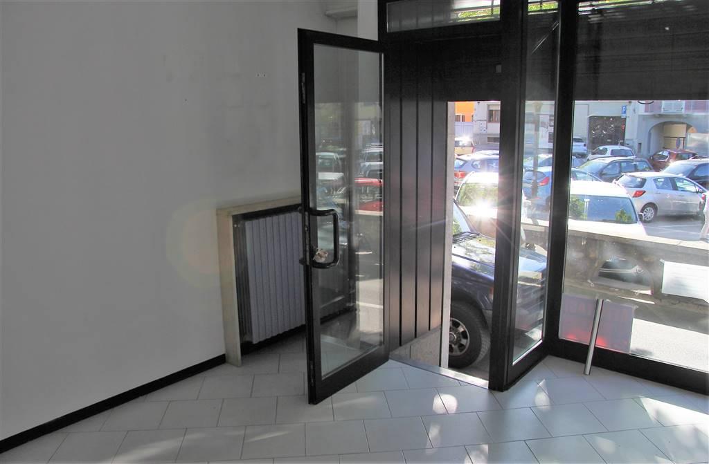 Attività / Licenza in affitto a Boves, 1 locali, prezzo € 300   PortaleAgenzieImmobiliari.it
