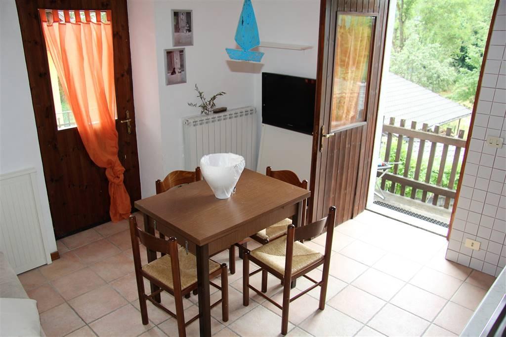 Appartamento in affitto a Roccasparvera, 2 locali, prezzo € 250   PortaleAgenzieImmobiliari.it