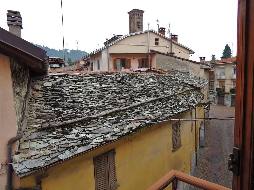 Appartamento in vendita a Chiusa di Pesio, 2 locali, prezzo € 30.000   PortaleAgenzieImmobiliari.it