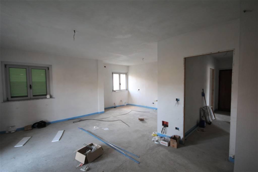 Appartamento in affitto a Robilante, 3 locali, prezzo € 350 | PortaleAgenzieImmobiliari.it