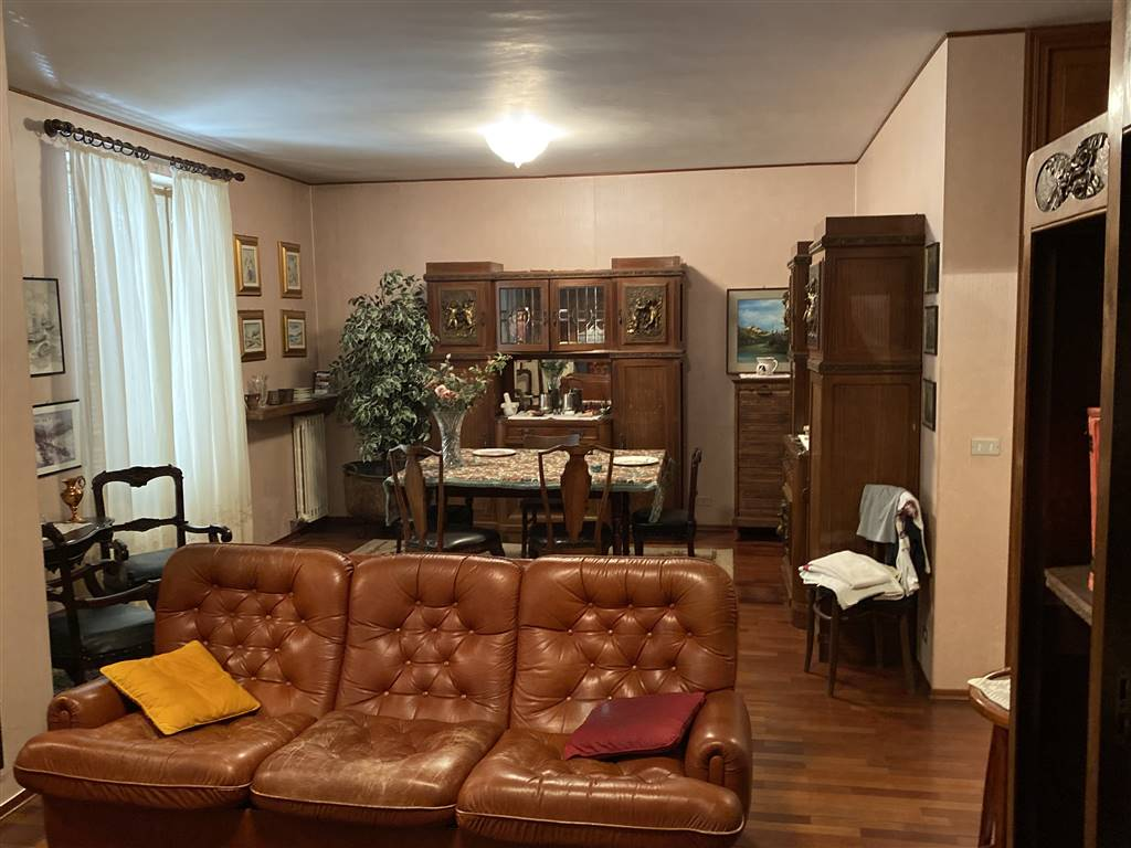 FERRONE, MONDOVI', Apartment for rent of 120 Sq. mt., Excellent Condition, Heating Individual heating system, Energetic class: E, placed at 2° on 2,