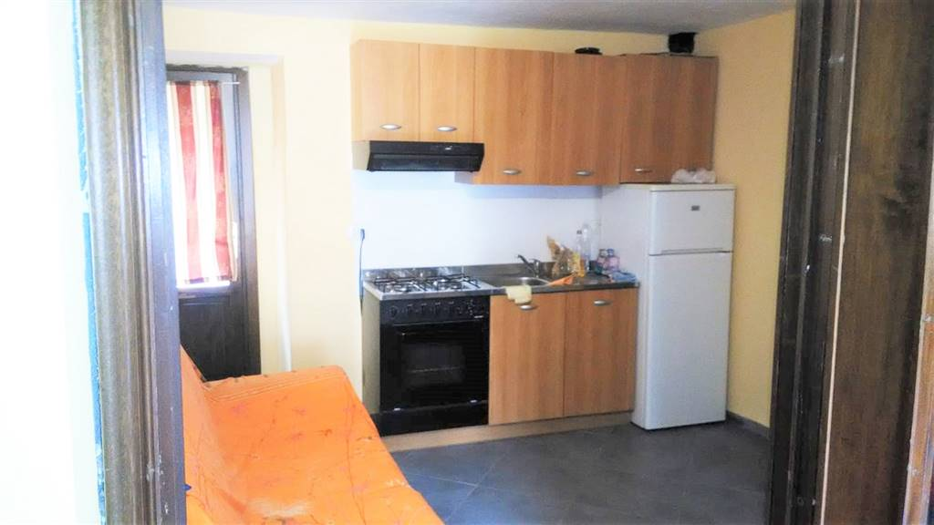 Appartamento in affitto a Borgo San Dalmazzo, 1 locali, zona da, prezzo € 200 | PortaleAgenzieImmobiliari.it