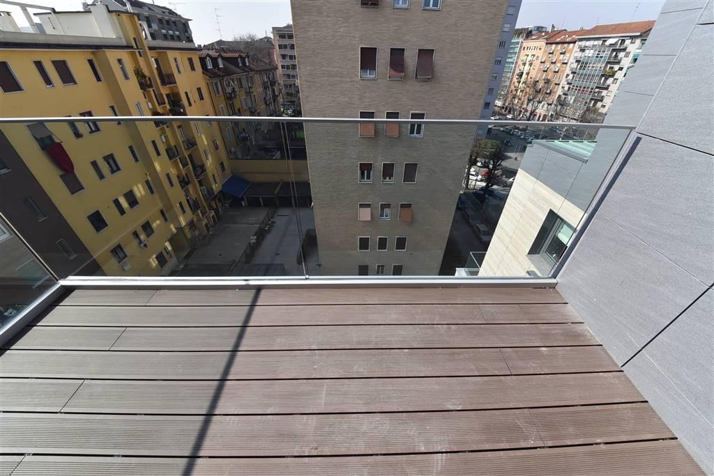 terrazzino