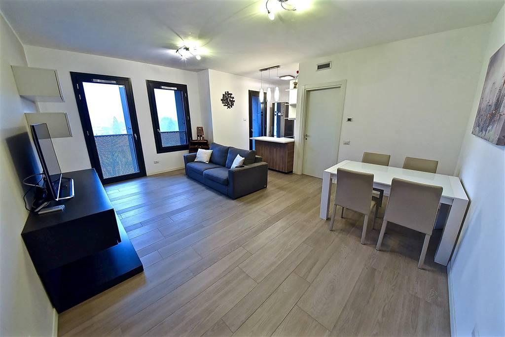 Appartamento a MILANO 97 Mq | 3 Vani