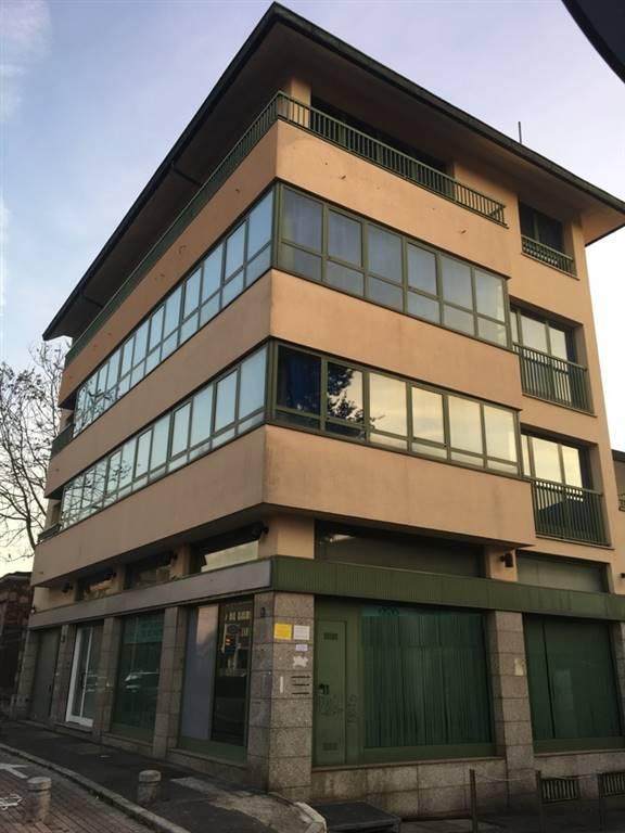 Affitto Palazzo MILANO (MI)