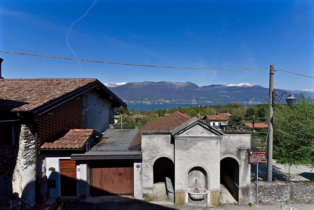 Trilocale in Via Isabella Benedetto 23, Musadino, Porto Valtravaglia