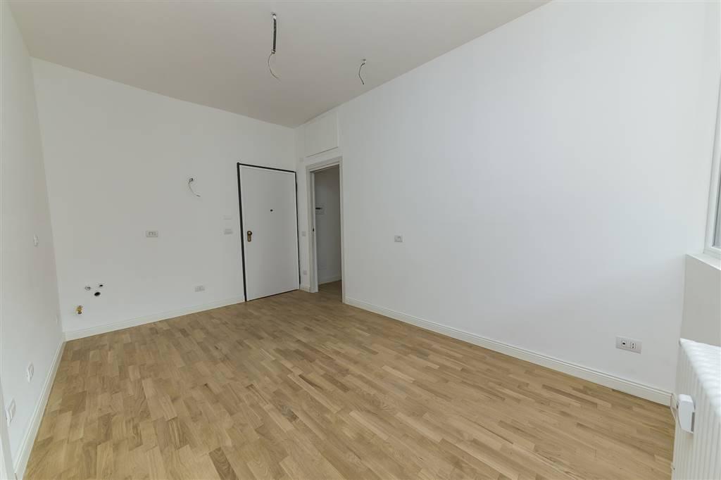 Appartamento a MILANO 50 Mq | 2 Vani | Giardino 500 Mq