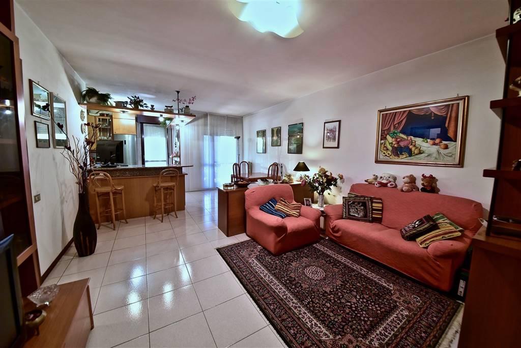 Appartamento a PESCHIERA BORROMEO