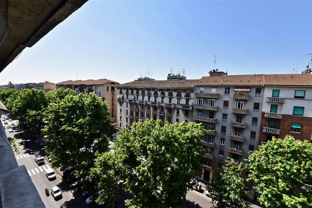Bilocale, Città Studi, Lambrate, Udine, Loreto, Milano, in nuova costruzione