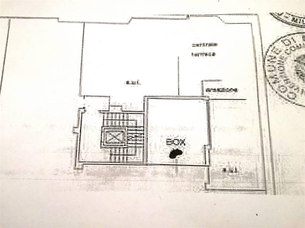 Garage / Posto auto, Buenos Aires, Indipendenza, P.ta Venezia, Milano, in nuova costruzione