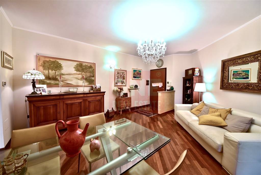 Appartamento in vendita a Peschiera Borromeo, 3 locali, zona Zona: Bellaria, prezzo € 270.000 | CambioCasa.it