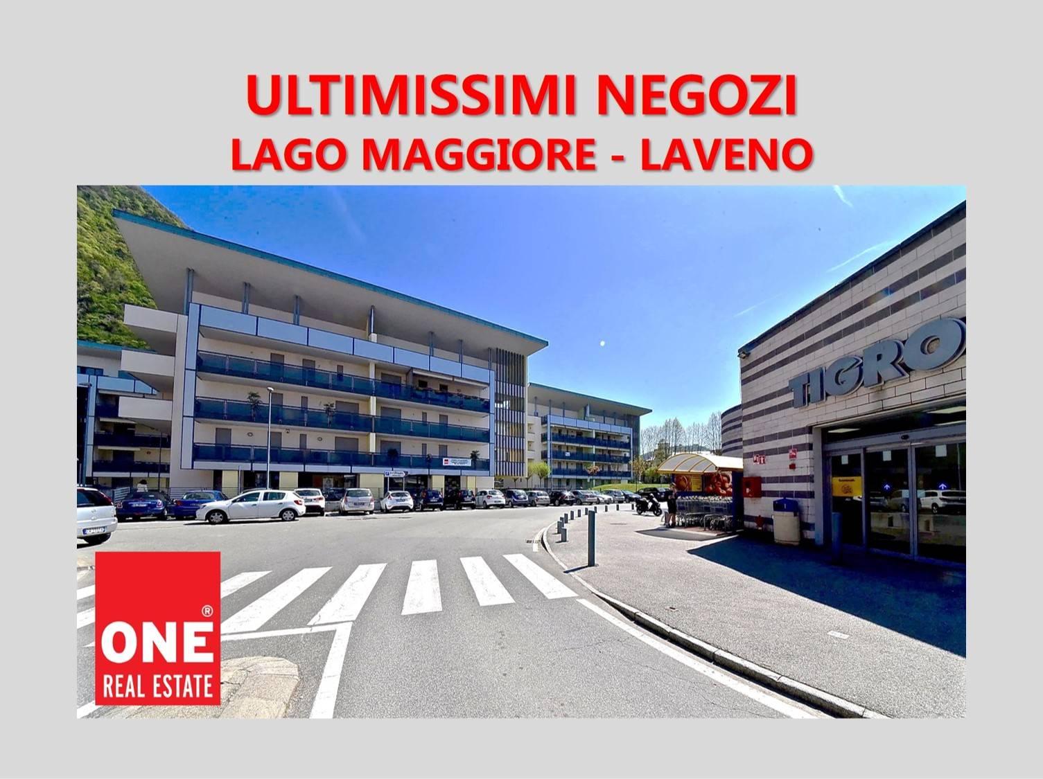 Attività / Licenza in vendita a Laveno-Mombello, 2 locali, zona Località: LAVENO, prezzo € 123.000 | PortaleAgenzieImmobiliari.it