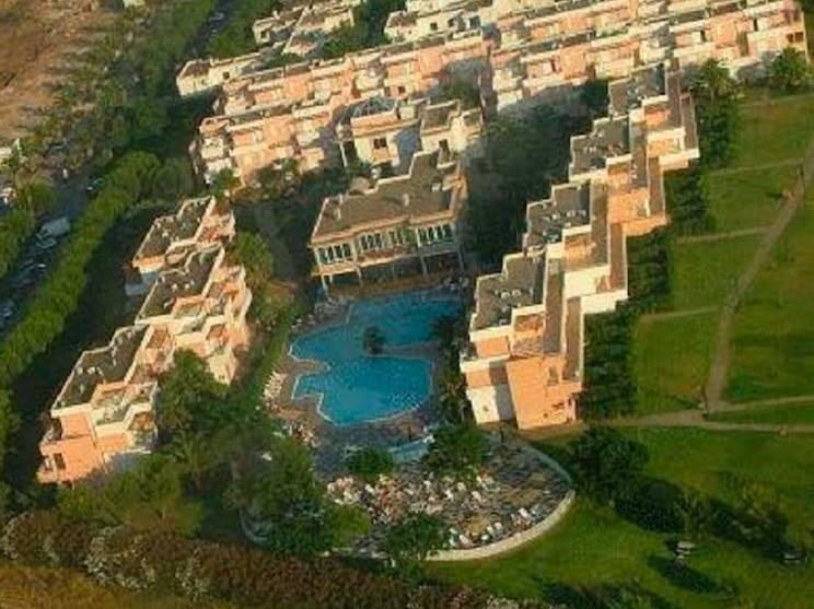Multiproprietà in vendita a Nardò, 2 locali, zona Località: S.ISIDORO, BONCORE, prezzo € 3.000 | CambioCasa.it