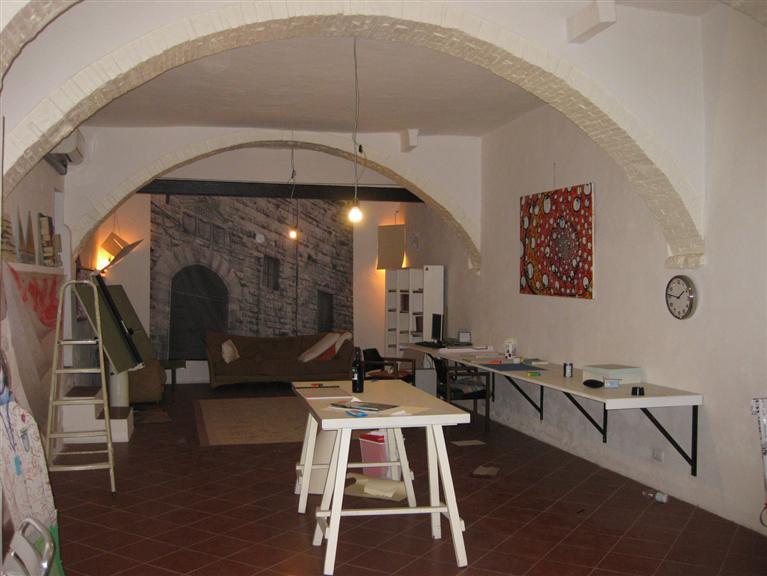 Ufficio A Firenze : Affitto ufficio firenze. uffici firenze in affitto pag 3