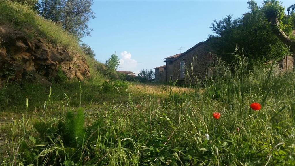 Appartamento, Vitolini, Vinci, da ristrutturare
