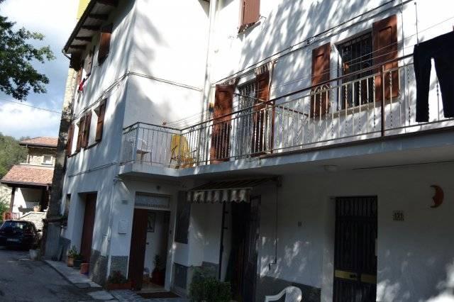 Appartamento in vendita a Grizzana Morandi, 6 locali, zona Zona: Pian di Setta, prezzo € 95.000 | CambioCasa.it