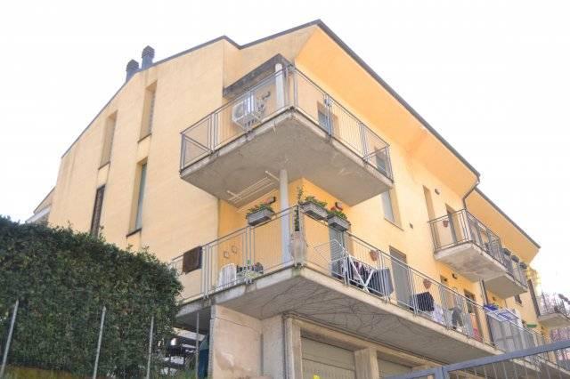 Appartamento in vendita a Grizzana Morandi, 7 locali, zona Località: PIOPPE DI SALVARO, prezzo € 160.000 | CambioCasa.it