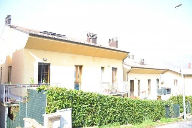 Appartamento in vendita a Grizzana Morandi, 5 locali, zona Località: PIOPPE DI SALVARO, prezzo € 130.000   PortaleAgenzieImmobiliari.it
