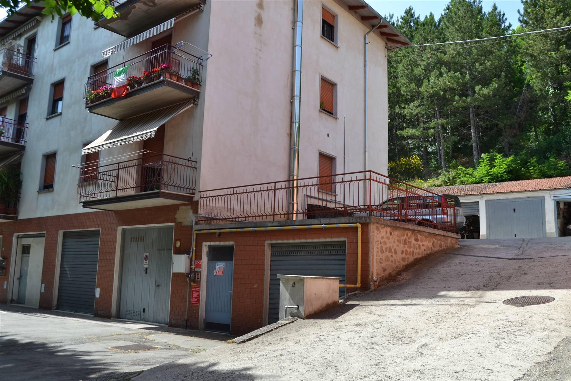 Appartamento in vendita a Grizzana Morandi, 6 locali, prezzo € 58.000 | CambioCasa.it