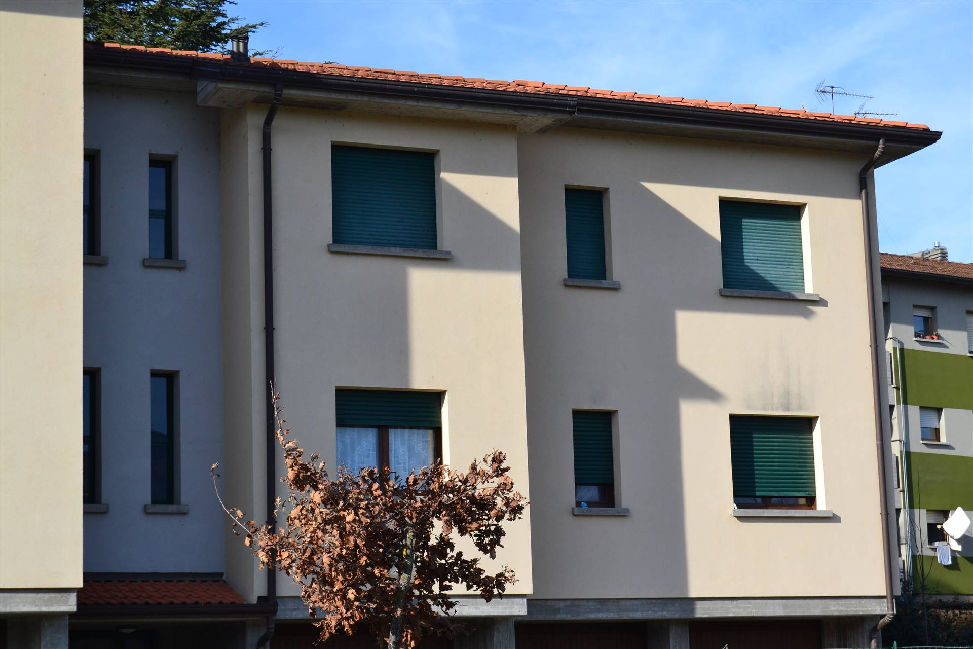 Appartamento in vendita a Grizzana Morandi, 4 locali, zona Zona: Pian di Setta, prezzo € 115.000 | CambioCasa.it