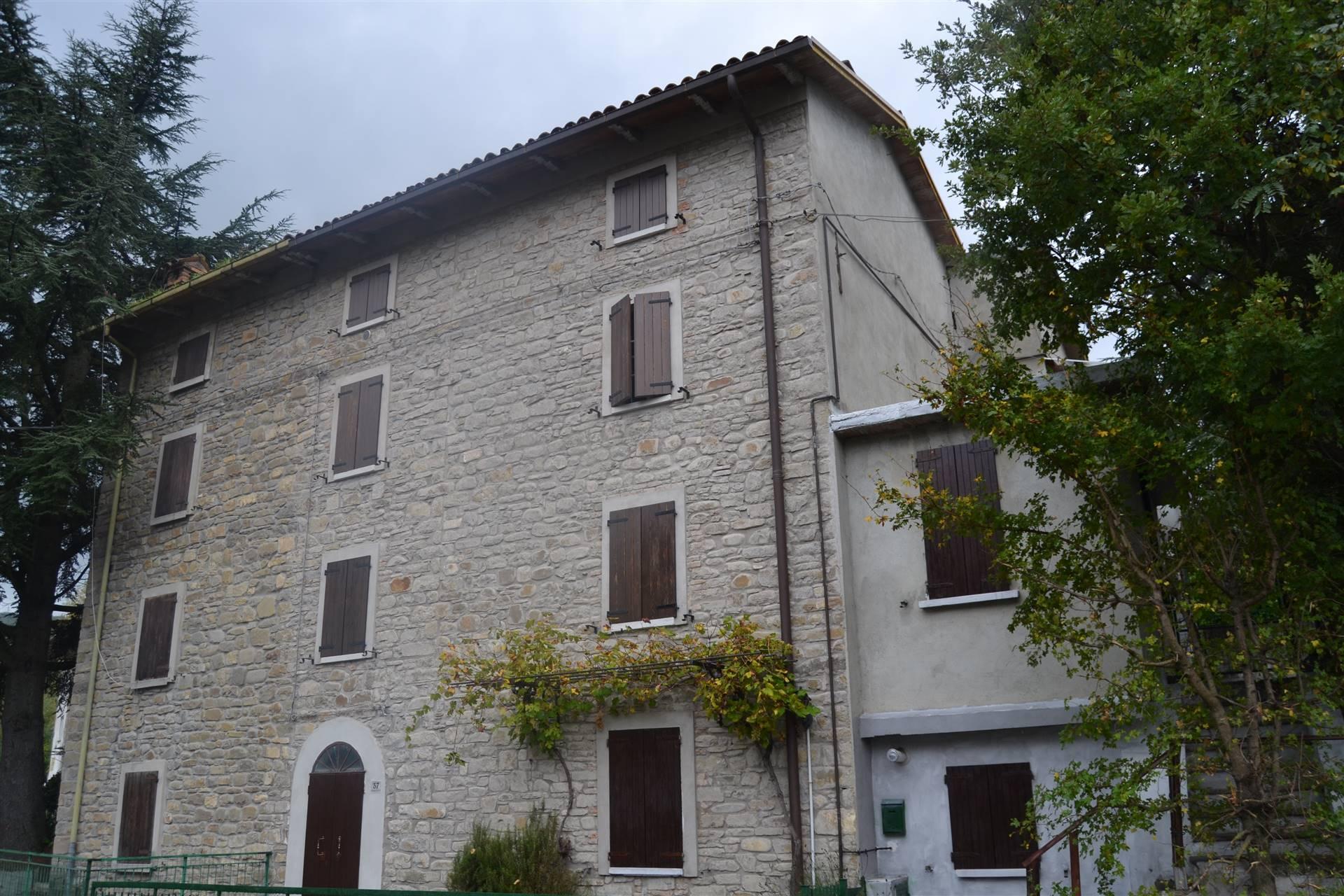 Attico / Mansarda in vendita a Grizzana Morandi, 1 locali, zona Località: CÁ DI LAGARO, prezzo € 60.000   PortaleAgenzieImmobiliari.it