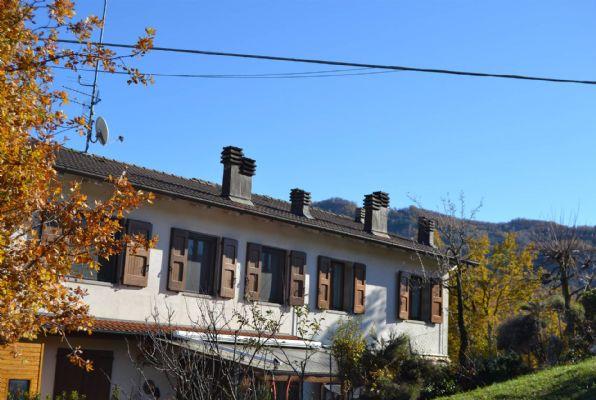 Appartamento in vendita a Grizzana Morandi, 3 locali, zona Zona: Pian di Setta, prezzo € 79.000 | CambioCasa.it