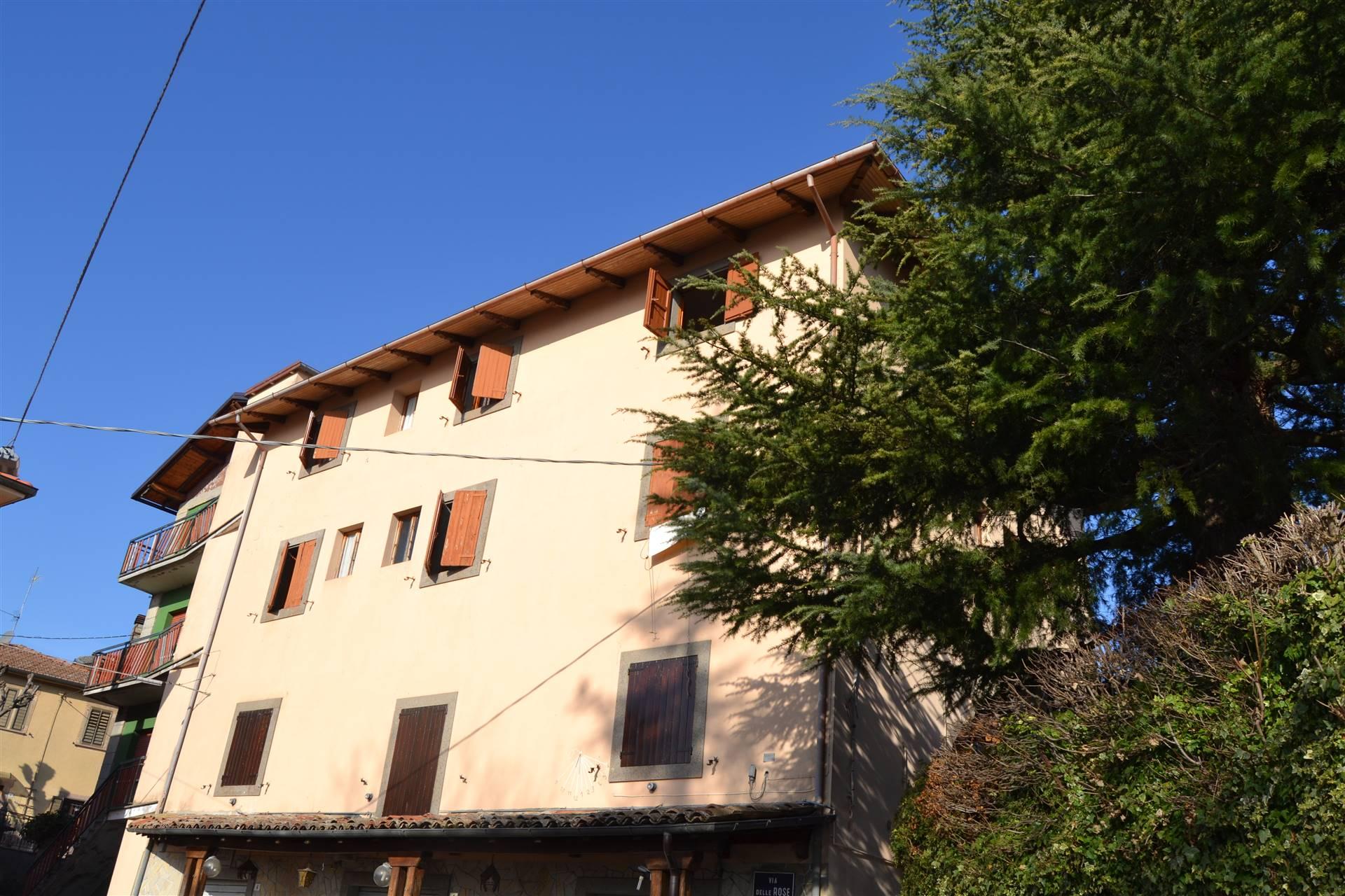 Ristorante / Pizzeria / Trattoria in vendita a Gaggio Montano, 9999 locali, prezzo € 180.000   CambioCasa.it