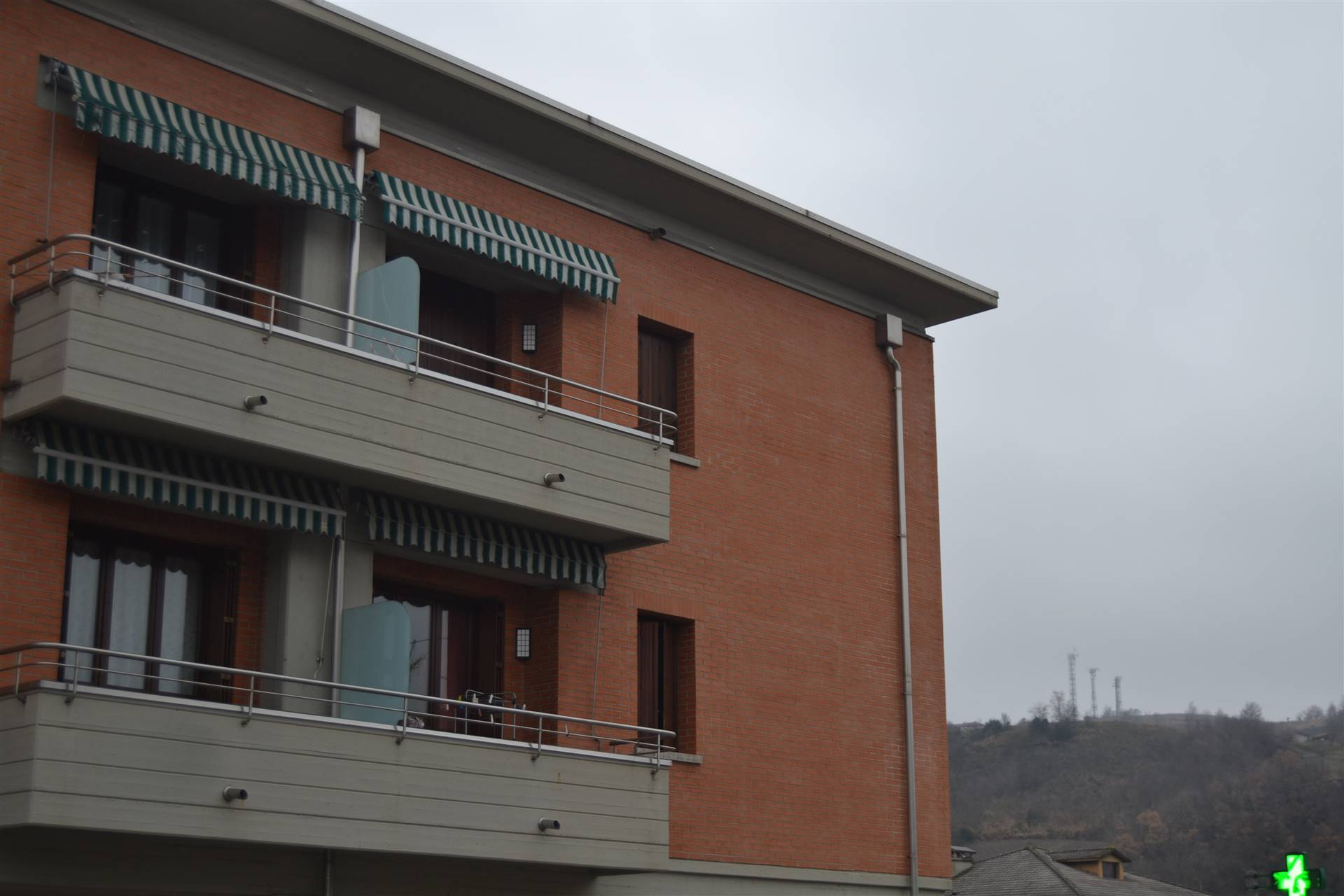 Appartamento in vendita a Marzabotto, 3 locali, zona Zona: Pian di Venola, prezzo € 105.000 | CambioCasa.it