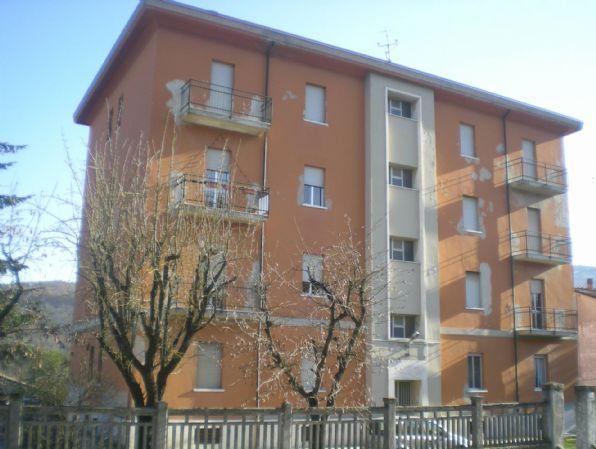 Case Pian di Setta - Grizzana Morandi in vendita e in ...