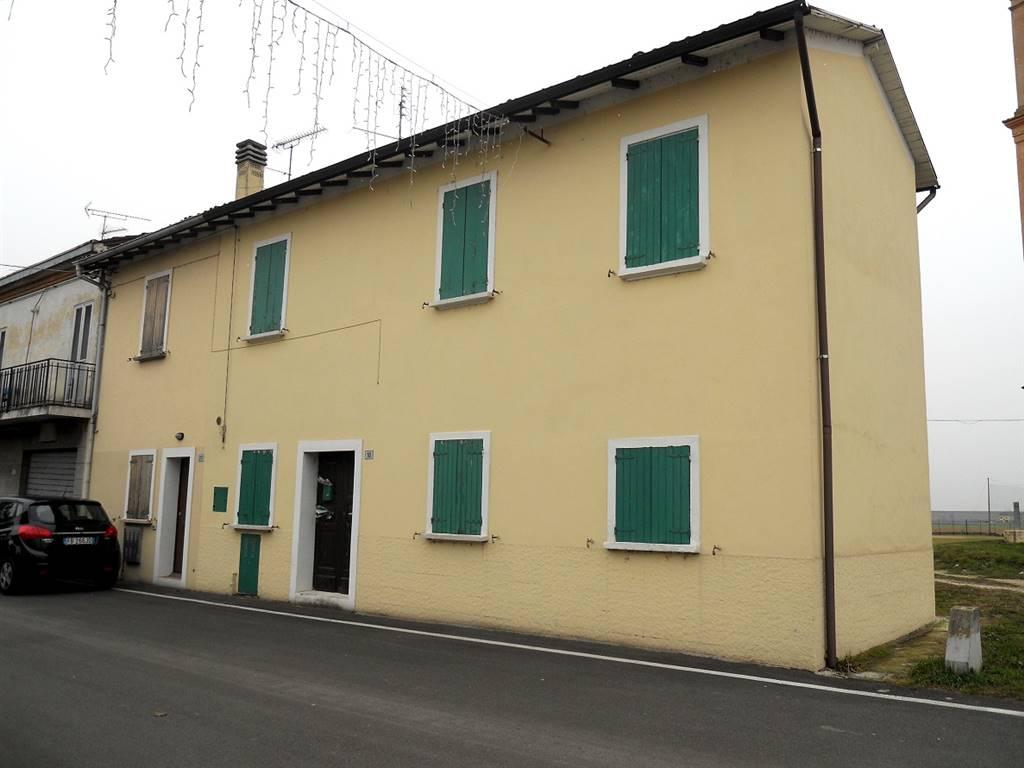 Bilocale, San Martino In Argine, Molinella, in ottime condizioni