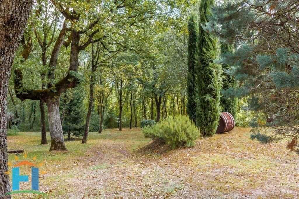 bosco vendita