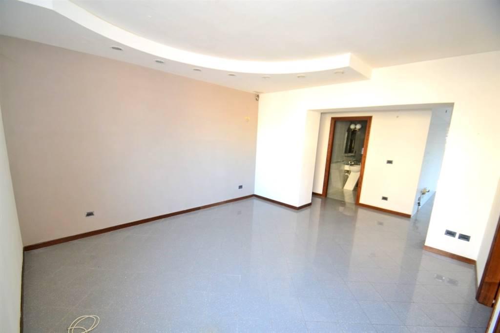 Appartamento indipendente, Grotte Santo Stefano, Viterbo, ristrutturato