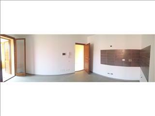 Appartamento in vendita a Suvereto, 3 locali, prezzo € 200.000 | CambioCasa.it