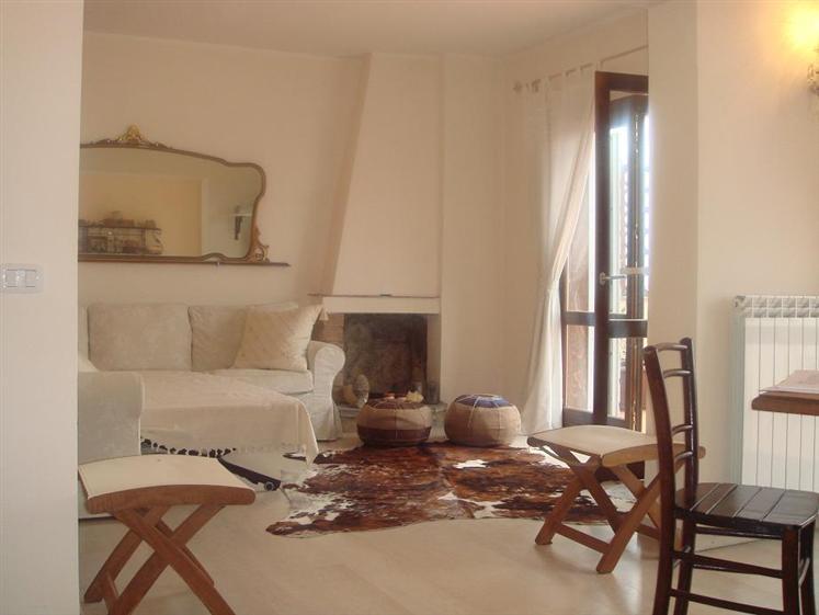 Appartamento in vendita a Monteverdi Marittimo, 3 locali, prezzo € 89.000   PortaleAgenzieImmobiliari.it
