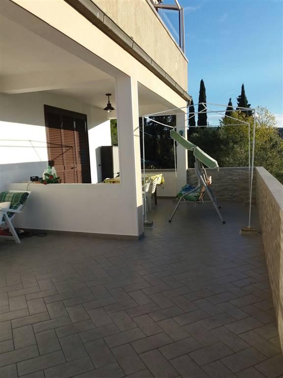 Appartamento in vendita a Campiglia Marittima, 5 locali, prezzo € 270.000   PortaleAgenzieImmobiliari.it