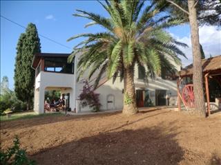 Villa in CAMPIGLIA MARITTIMA