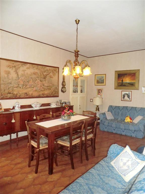 Appartamento in vendita a Monteverdi Marittimo, 6 locali, prezzo € 110.000   PortaleAgenzieImmobiliari.it